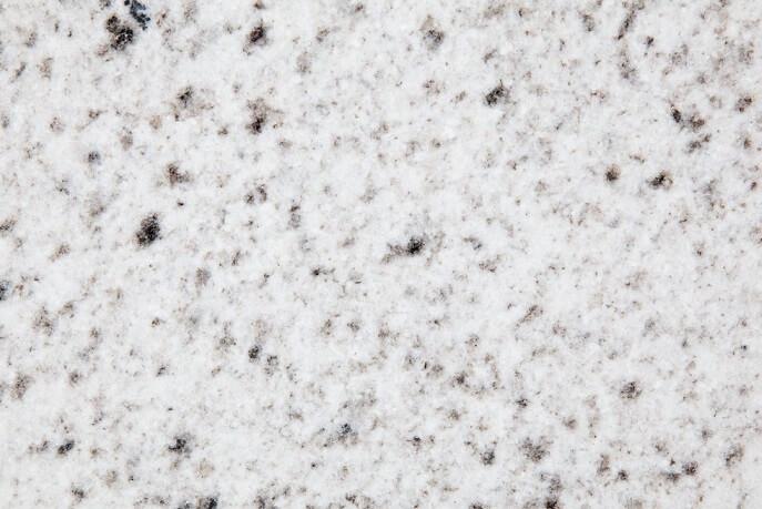 Graniet wandtegels - Bethel White Graniet - Gepolijst