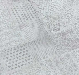Terrastegels Betonlook - Terra Modus Decor Grey