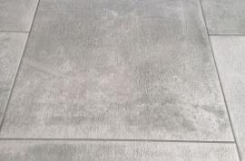 Terrastegels Beton Look - Robusto Grigio