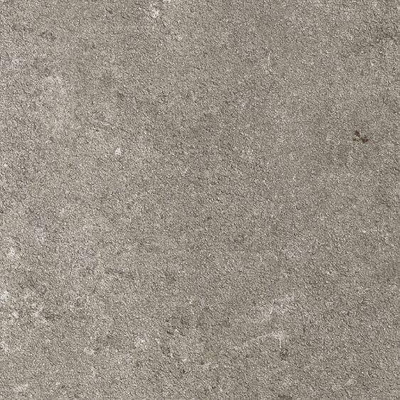 Wandtegels Hardsteen Look - Le Reverse Taupe Carved