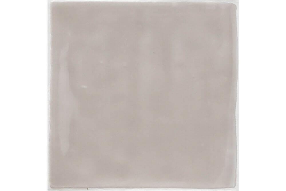 Wandtegels 13x13 - Fes Grigio
