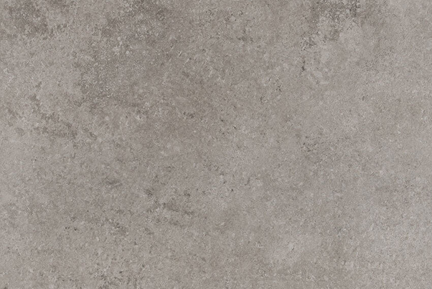 Wandtegels 40x80 - Concrete Gravel Mud