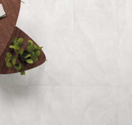 Wandtegels 30x60 - Cornerstone Slate White