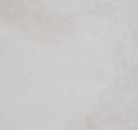 Plinten - Beton Grit plint