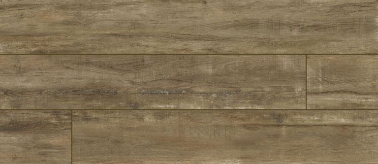 Vloertegels 30x180 - Komi Brown