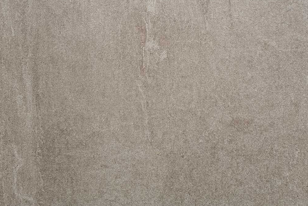 Waterdoorlatende terrastegels - X1 Quartz Taupe