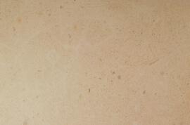 Wandtegels 60x120 - SV Stone Cream - Mat