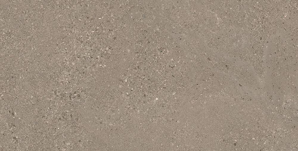 Wandtegels 45x90 - Grainstone Rough Taupe - Naturale
