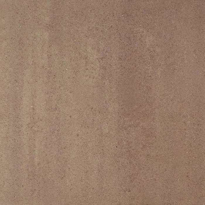 Betontegels 60x60 - H2O Square Cloudy Sierra Emotion - Glad