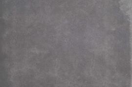Terrastegels Beton Look - Beton Rust