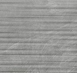 Cornerstone Slate Grey Parallelo