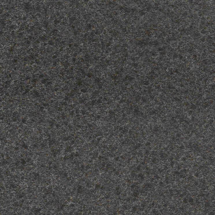 Terrastegels basalt look - Ceramaxx Basaltina Olivia Black