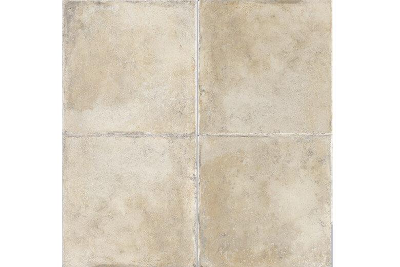 Terrastegels 50x100 - Naxos Esedra Pergamo (Buiten)