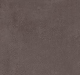 Vloertegels betonlook 30x60 cm - Tr3nd Concrete Brown
