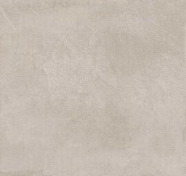 Vloertegels 20x20 - Patchwork Classic Pearl