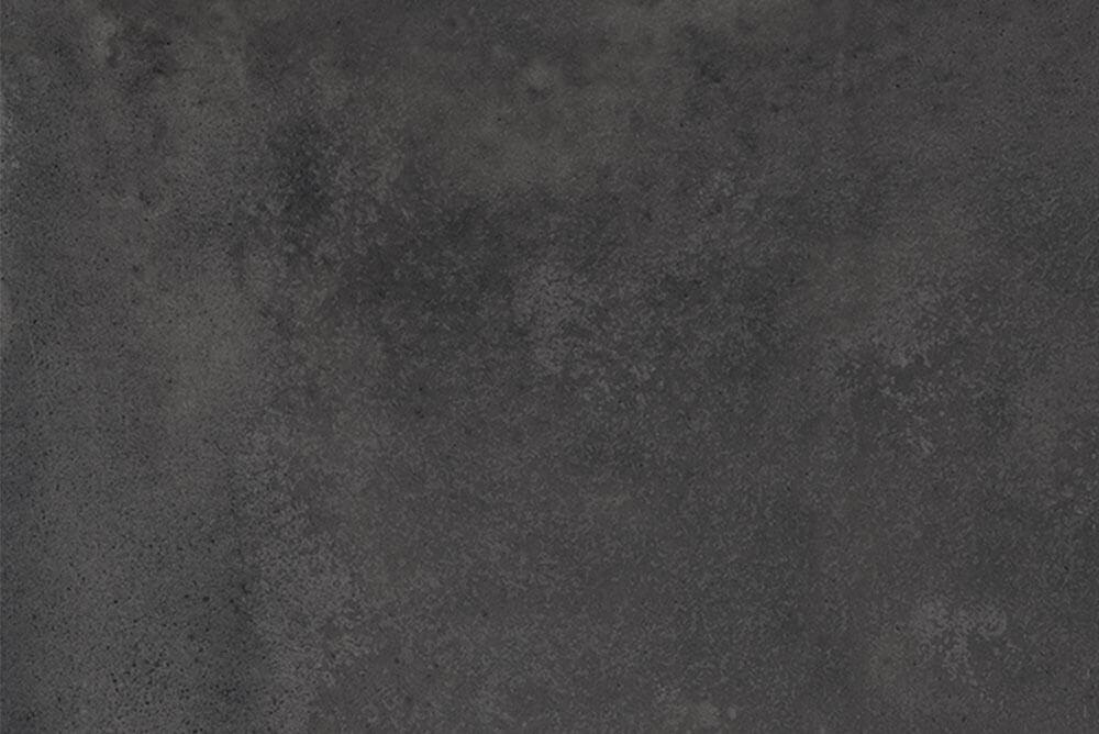 betonlook tegels 120x120 cm - Tr3nd Concrete Black