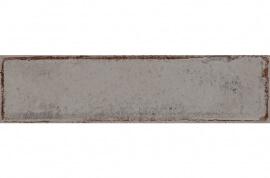 Wandtegels 7,5x30 - Alchimia Pearl