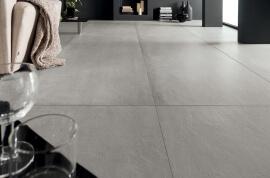 Wandtegels - Prima Materia Cemento