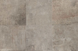 Wandtegels op afmeting - Le Reverse Taupe Antique