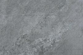 Terrastegels Hardsteen Look - Quartz Dark Grey 2.0 - OUTLET