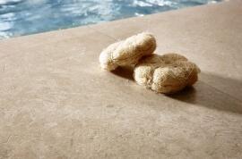 Kalksteen Look vloertegels - Secret Stone Precious Beige