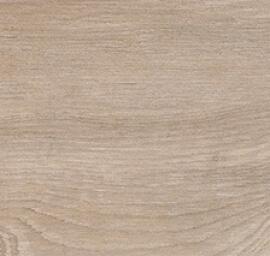 Bruine terrastegels - Ottocento Cenere (Buiten)