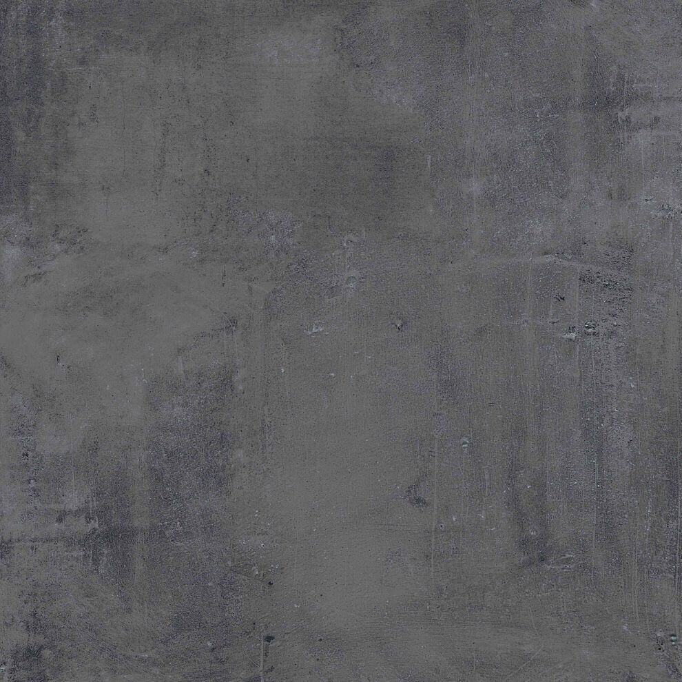 Antraciet terrastegels - Ceramaxx Puzzolato Nero