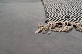 Belgisch Hardsteen Tegels : Hardsteen tegels bij ons al v a u ac p m totaaltegel