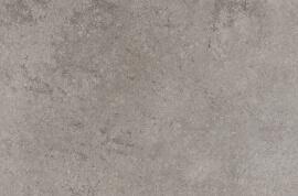 Tegels 30x30 - Concrete Gravel Mud - Mozaïek