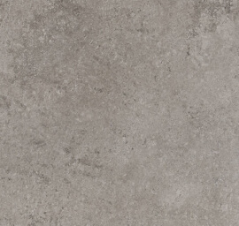 Keramische Mozaiek - Concrete Gravel Mud - Mozaïek