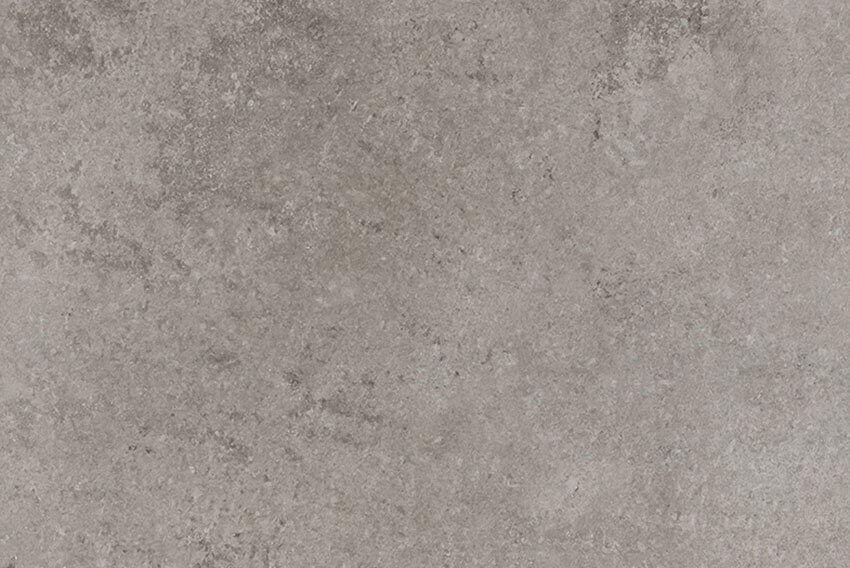 Mozaïek wandtegels - Concrete Gravel Mud - Mozaïek