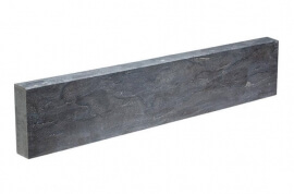 Natuursteen bouwmaterialen - Chinese Hardsteen Opsluitband