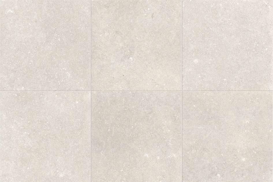 Oude vloertegels - Le Reverse Opal Elegance