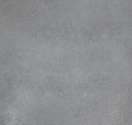 Plinten - Beton Clay plint