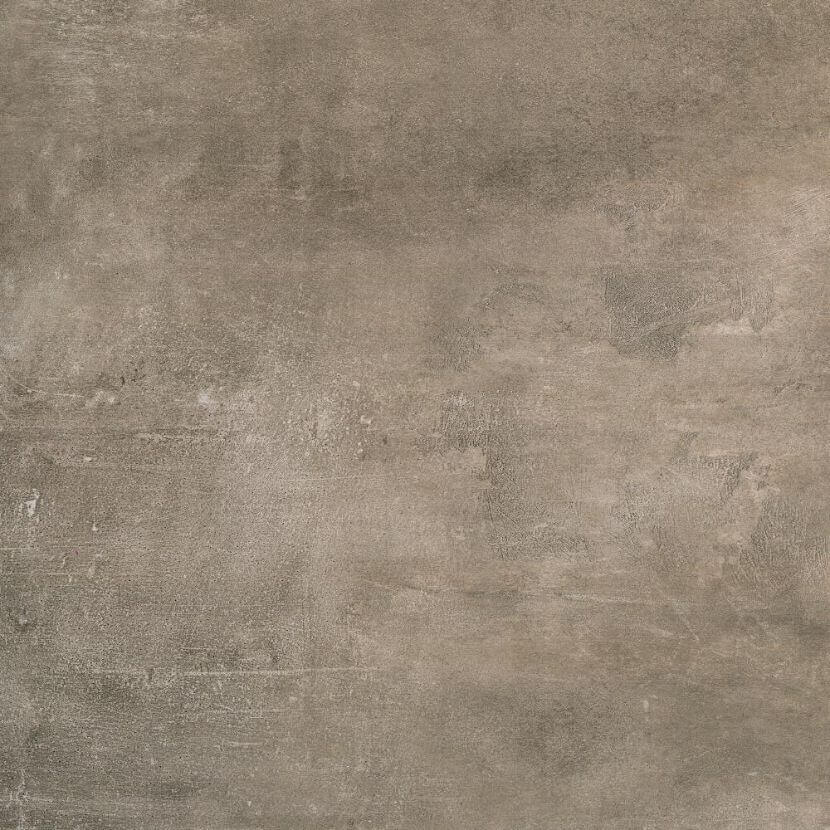 Taupe terrastegels - Cerasolid Ultramoderno Brown