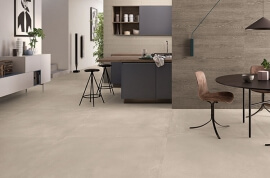 Wandtegels Industrieel Look - Tr3nd Concrete Sand