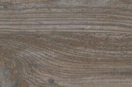 Tegels 25x130 - 1312 Natural