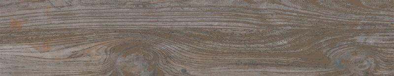 Vloertegels 25x130 - 1312 Natural