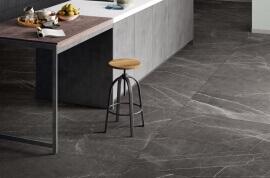 Vloertegels 30x60 - Blustyle Elite Pietra Grey - Natural