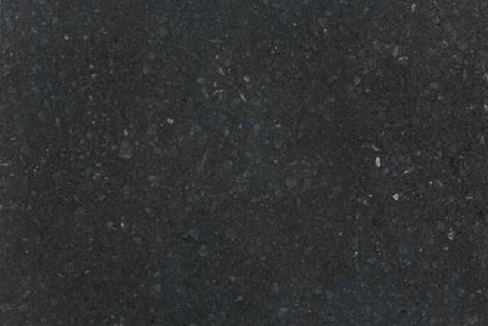 Natuursteen muurafdekkers - Basalt Muurafdekkers op maat - Dakprofiel
