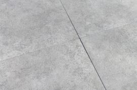 Keramische terrastegels - Benet Grey