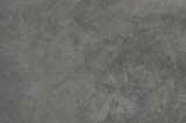 Tegels - Cerasolid Nature Slate Pizarra Dark Grey