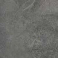 Terrastegels Leisteen Look - Cerasolid Nature Slate Pizarra Dark Grey