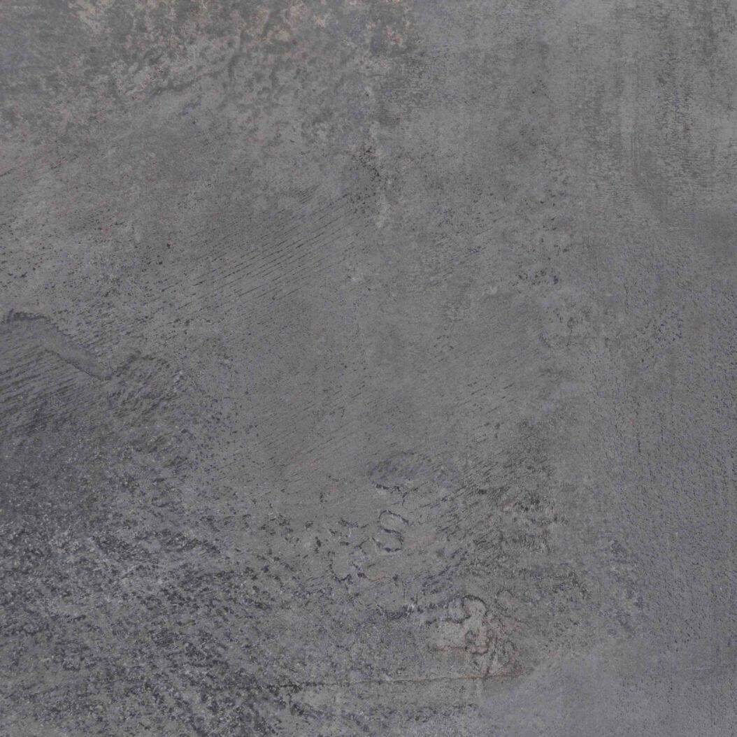 Terrastegels 90x90 - Ceramaxx Metalica Platinum