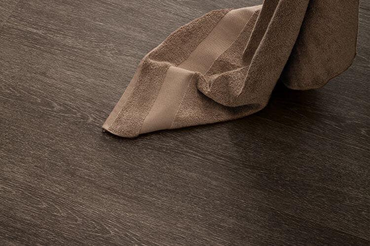 Wandtegels 20x120 - Tr3nd Fashion Wood Brown