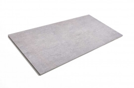 Wandtegels 30x120 - Calis Grey