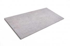 Vloertegels 80x80 - Calis Grey