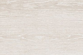 Vloertegels houtlook 20x120 cm - Tr3nd Fashion Wood White