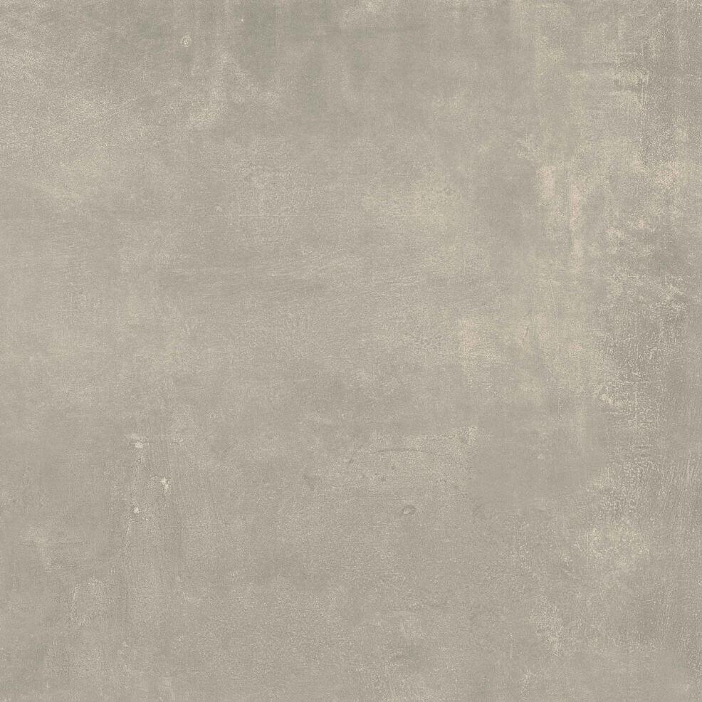 Beige terrastegels - Ceramaxx Puzzolato Smoke