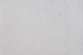 Terrastegels - Intensa Blush - Line